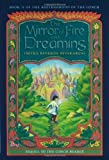 The Mirror of Fire and Dreaming (Brotherhood of the Conch) by Chitra Banerjee Divakaruni (2007-02-27)