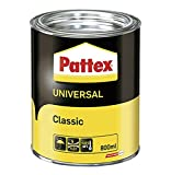 Pattex Universal Classic Kontaktkleber 800ml