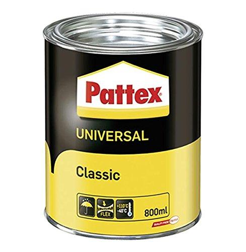 pattex-universal-classic-kontaktkleber-800ml