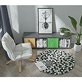 Raumteiler Mexx Bücherregal Regal Weiss Schwarz Sonoma 4 Fächer 4 x 1, Farbe:schwarz, Raumteiler:4 Fächer