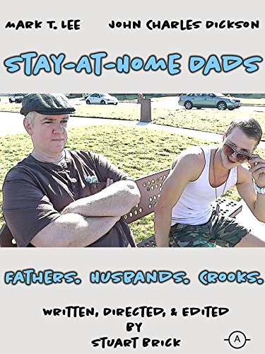 Stay-at-Home Dads