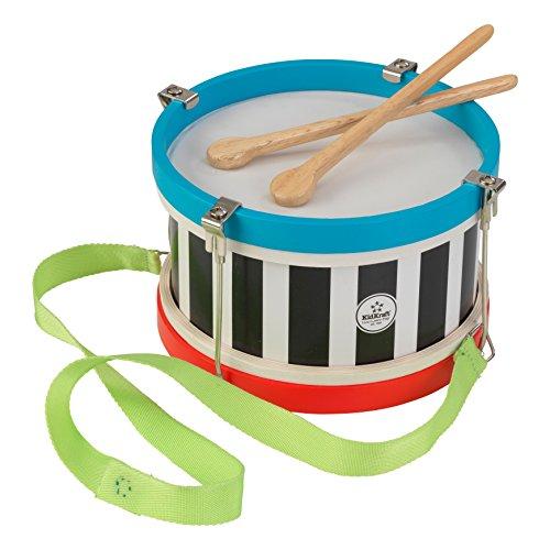 KidKraft Lil Symphony Drum