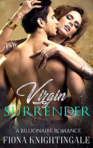 virgin-surrender
