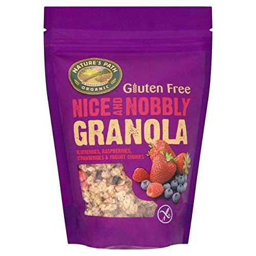 natures-path-organic-berry-granola-312g
