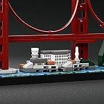LEGO-Architecture-San-Francisco-21043