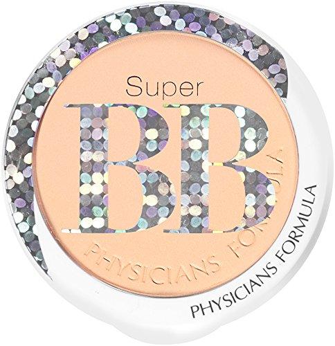 physicians-formula-super-bb-poudre-baume-beautac-fps30-moyen