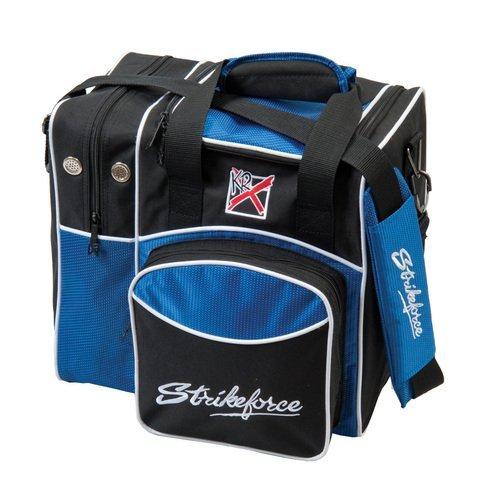 kr-strikeforce-flexx-single-tote-bowling-bag-royal-by-kr