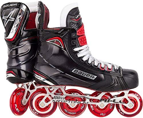 Bauer Vapor 1XR-17 Inline Hockey Skate Senior 10 - Euro 45.5 EE