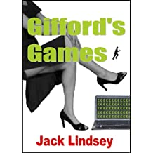 Gifford's Games: The Truth Is Seldom As It Seems