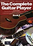 The Complete Guitar Player: Vol 2