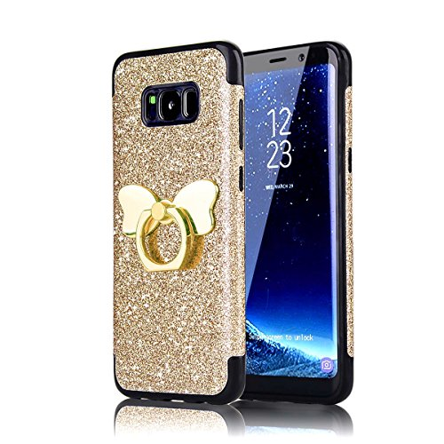 Samsung Galaxy S Lite Luxury Edition Samsung Galaxy S8 Case Portable Cell Phone Protector, Ultra thin Cover with Anti-skid Back, Skin Scratch-resistant & Drop-resistant for Samsung Galaxy S Lite Luxury Edition Samsung Galaxy S8 Cell Samsung Ultra Edition