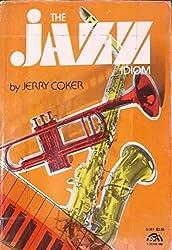 Jazz Idiom, The