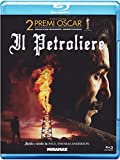 Il petroliere [Blu-ray] [Import anglais]