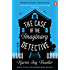 The Case of the Imaginary Detective