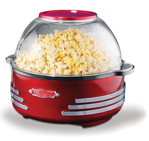 Popcorn Maker Family - direkt ka...