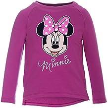 Disney, Sudadera para Niñas