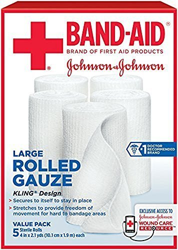 band-aid-first-aid-covers-kling-large-rolled-gauze-5-count-4-pack-by-j-j-sales-logistics-co