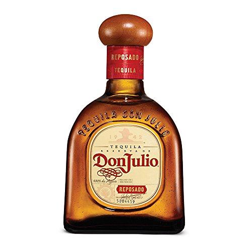Don Julio Reposado Tequila, 70 cl Test