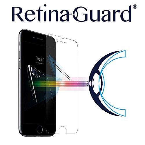 retinaguard-anti-lumiere-bleue-protection-decran-en-verre-trempe-pour-iphone7-7plus-teste-par-sgs-in