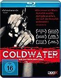 Coldwater Nur das Überleben kostenlos online stream