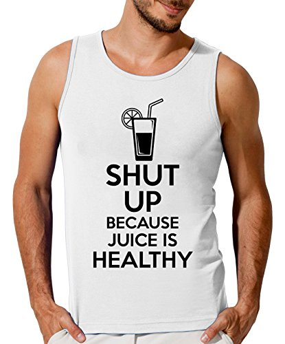 shut-up-because-juice-is-healthy-mens-tank-top-t-shirt-xx-large