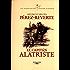 El capitán Alatriste (Las aventuras del capitán Alatriste 1) (Spanish Edition)
