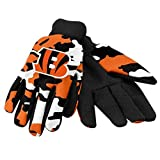 Nhl Hockey Gloves - Best Reviews Guide
