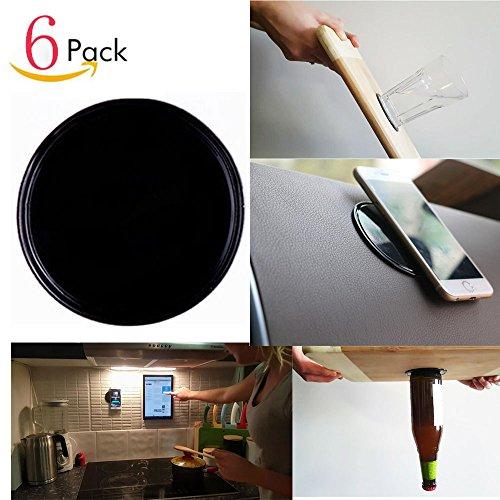 premium-fixate-cell-almohadillas-por-cable-de-vida-sticky-antideslizante-almohadillas-de-gel-puede-p