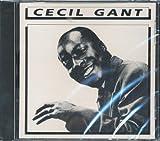 Songtexte von Cecil Gant - Cecil Gant