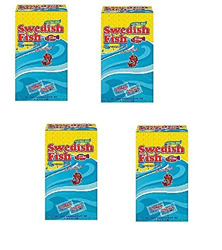 swedish-fish-21-oz-value-pack-4-boxes-of-240-individually-wapped-pieces-by-swedish-fish