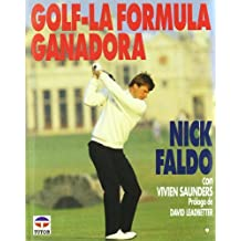 Golf - La Formula Ganadora