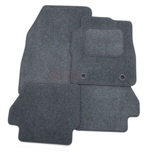 volvo-xc90-executive-02-carpet-mats-cosmic-grey-with-clips