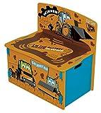 kidsaw jcb playbox mobel meine angebote