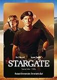 Stargate (Director's Cut; Special kostenlos online stream