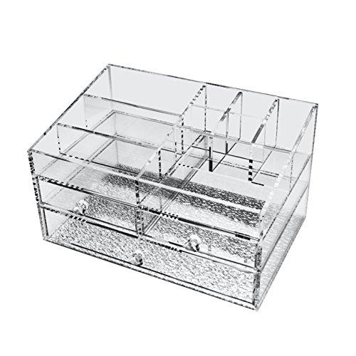 boxalls-organisateur-de-maquillage-acrylique-clair-integrtive-fait-a-la-main-avec-boite-caboodles-de