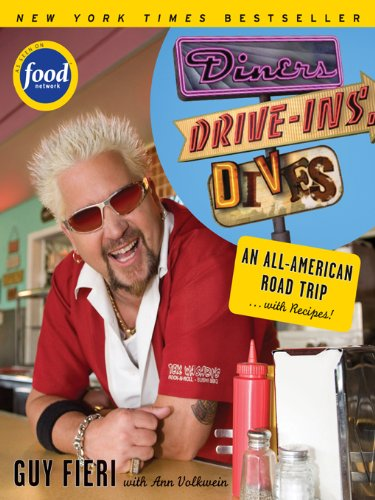 diners-drive-ins-and-dives-an-all-american-road-trip-with-recipes