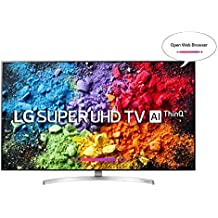 c164e9687 LED Televisions  Buy LED Televisions online at best prices in India ...