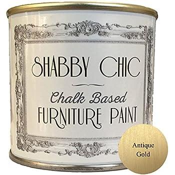 rustins peinture s chage rapide pour bois et m tal dor 250ml bricolage. Black Bedroom Furniture Sets. Home Design Ideas