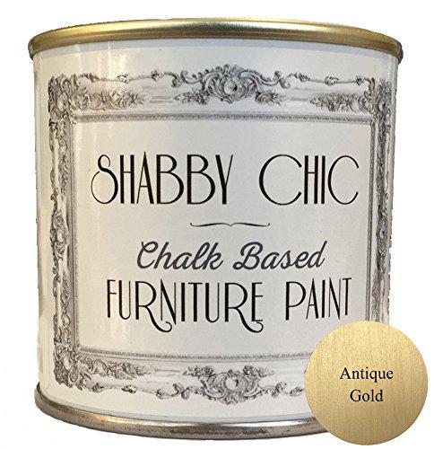 vernice-gesso-oro-antico-ideale-per-creare-una-shabby-chic-stile-basta-250-ml
