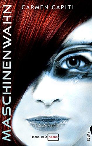 Maschinenwahn (books2read)