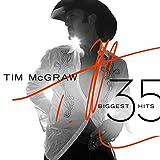 35 Biggest Hits (2 CD)