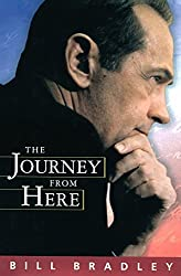 The Journey from Here