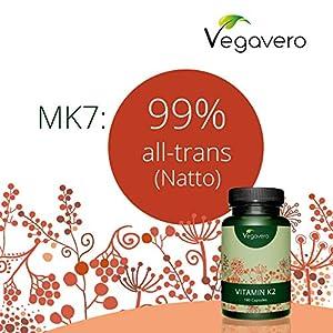 vitamina-ki2-de-natto