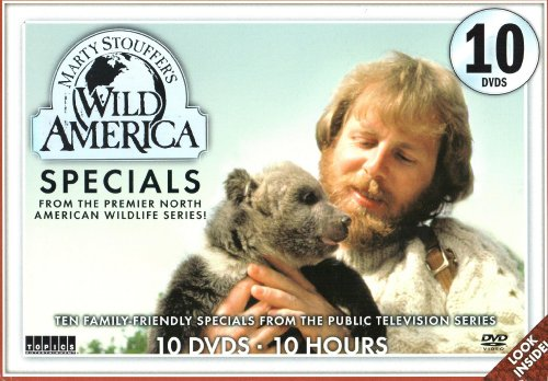 wild-america-specials-marty-stouffers-10-dvd-set