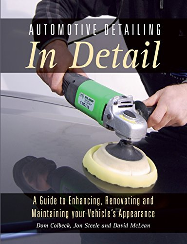 automotive-detailing-in-detail-a-guide-to-enhancing-renovating-and-maintaining-your-vehicles-appeara