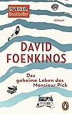 Das geheime Leben des... von David Foenkinos