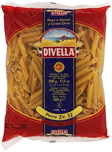divella-penne-ziti-32-a-pasta-di-semola-di-grano-duro-500-gr