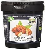 Cibocrudo Mandorla Pizzuta d'Avola Sgusciata - 500 gr