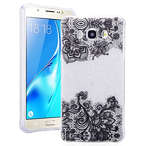 samsung-j7-2016-case-samsung-sm-j710-hybrid-bling-cover-smartlegend-samsung-galaxy-j7-2016-version-g