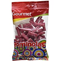 Gourmet Gominolas - 150 gr